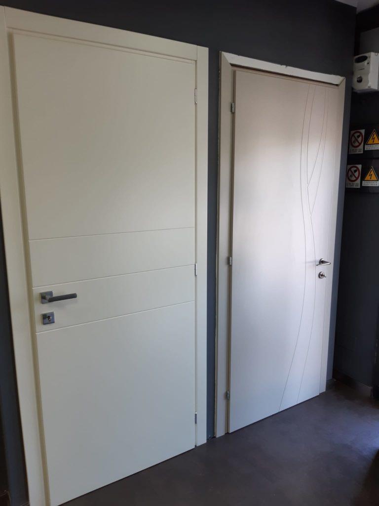 Sostituzione Porte Interne Detrazione novità archivi - vicentina serramenti vicentina serramenti
